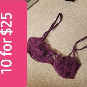 Victoria secret 🍒10 for $25🍒 ON SALE